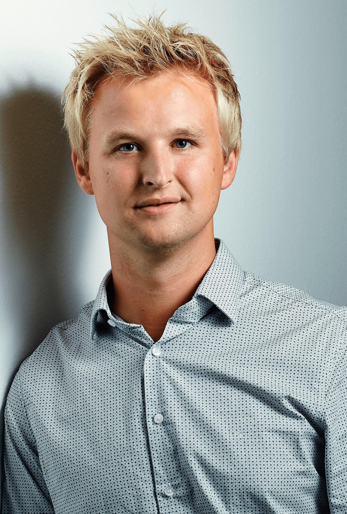 Morten Vietz